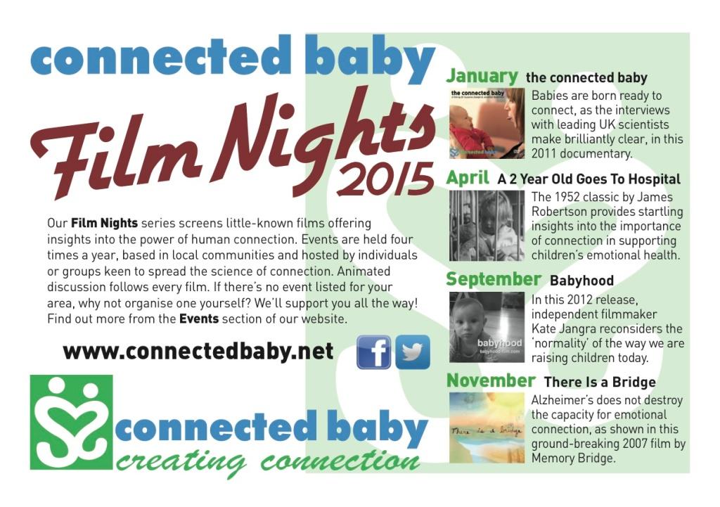 film-nights-flyer