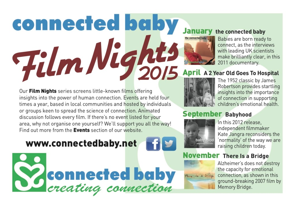 film-nights-flyer